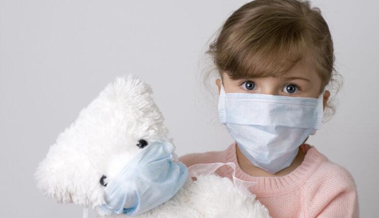 Кавасаки-подобный синдром: В Минздраве рассказали об осложнениях у переболевших коронавирусом детей 1