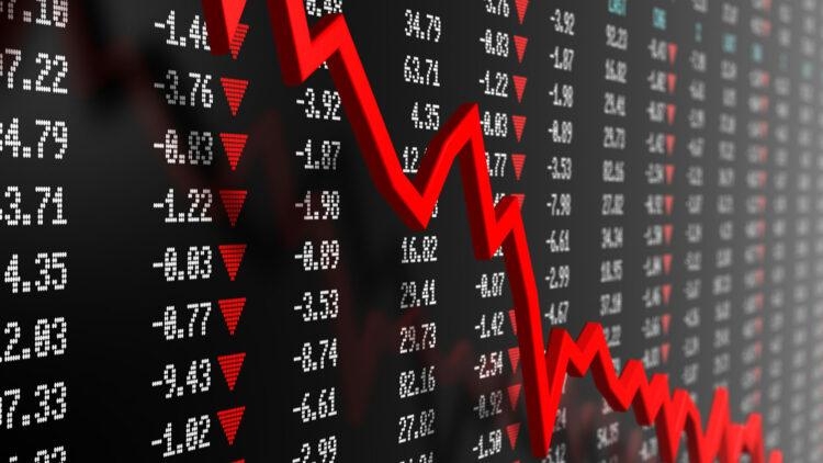 В июле заметно подешевели акции Народного банка и другие подробности казахстанской биржи 1