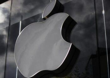 """Apple создала """"шпионский гаджет"""" для правительства США 1"""