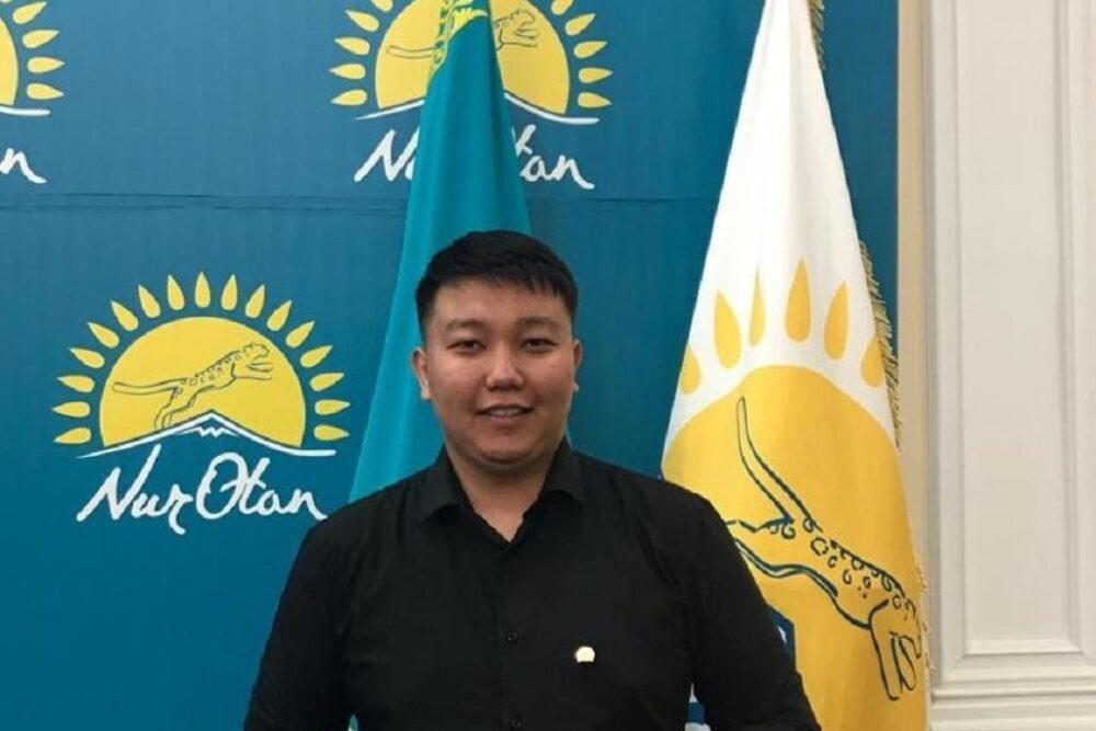 В Павлодарской области на праймериз Nur Otan выдвинулись 229 кандидатов 1