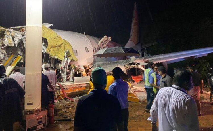 Токаев выразил соболезнования народу Индии 1