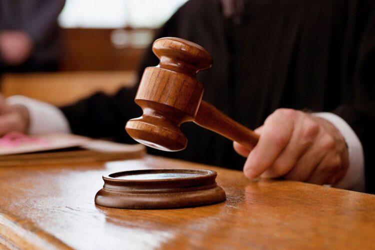 Казахстан выиграл суд на 917 млн долларов против канадской компании Gold Pool 1