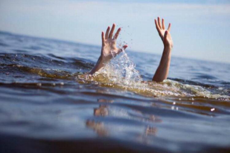 13-летний подросток утонул на Иртыше в ВКО 1