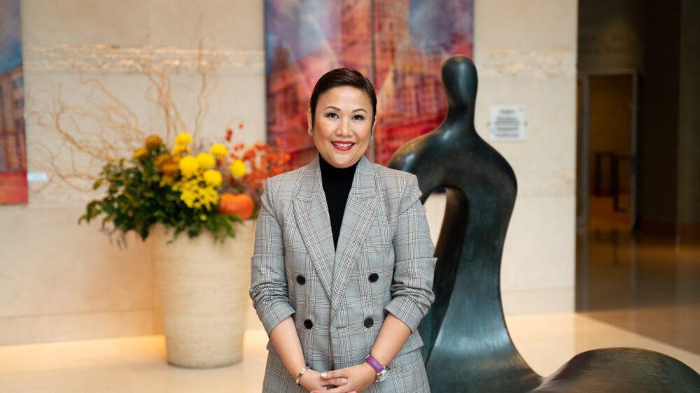 В Казахстане оборот прямых продаж достиг 356 млн долларов 3