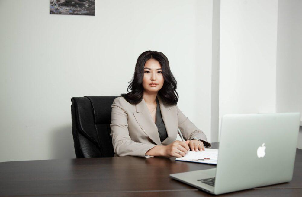 В Казахстане оборот прямых продаж достиг 356 млн долларов 4