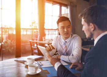 В Казахстане оборот прямых продаж достиг 356 млн долларов 1