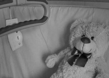 Двухлетняя девочка погибла в результате возгорания авто в Павлодарской области 1