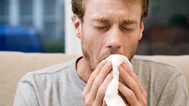 Как понять что у вас коронавирус. Ответ врача 1