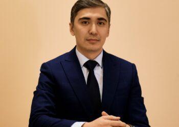 Для укрепления здоровья казахстанцев 2