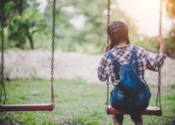 Исчезновение девочки в Кокшетау: один из свидетелей совершил суицид 2