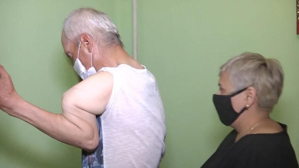Спаивали, насиловали и заставляли рожать. 20 лет рабства по-казахстански 5