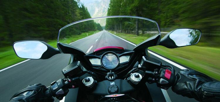 Фото: moto-travels.ru