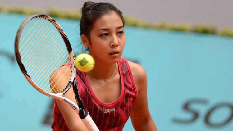 Фото: WTA hotties