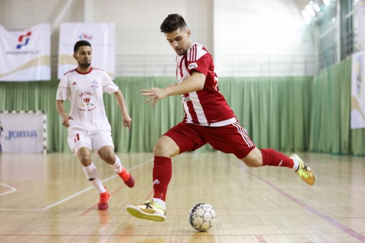 Фото: kazfootball.kz