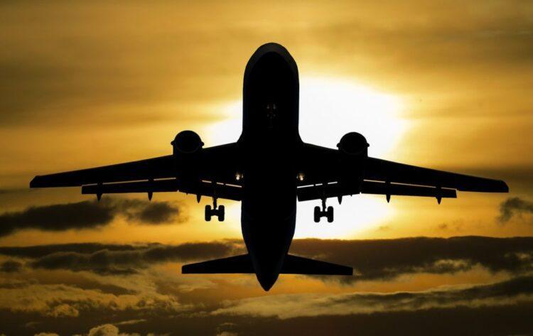 В Казахстане могут снова ограничить перелеты в другие страны 1