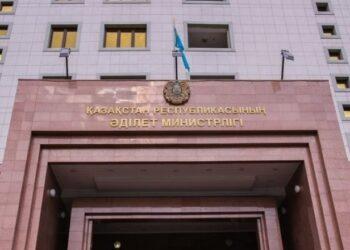 Окружной суд США оштрафовал Ильяса и Виктора Храпуновых 2