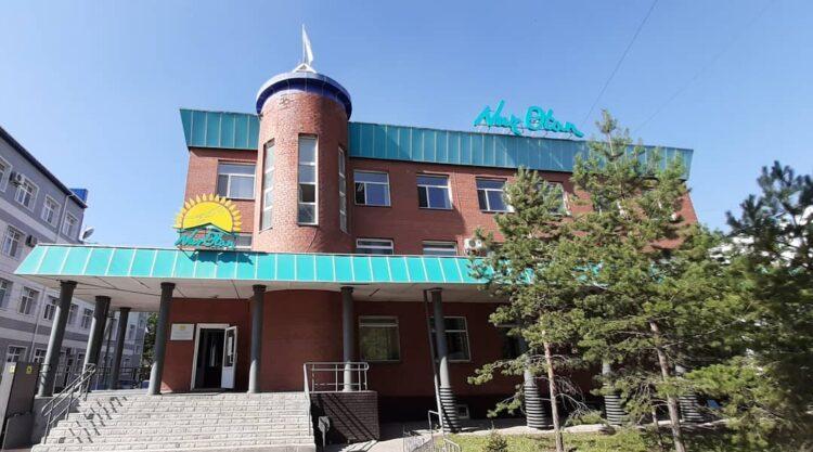 Североказахстанцы предлагают в программе партии Nur Otan сделать упор на мелкотоварное производство 1