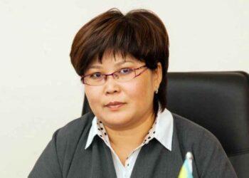 Эльвира Азимова предложила меры по защите детей от кибербуллинга 2