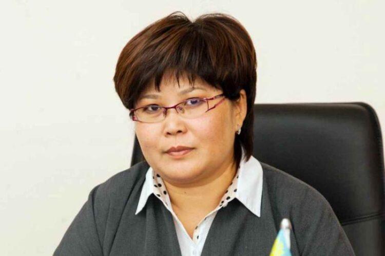 Эльвира Азимова предложила меры по защите детей от кибербуллинга 1