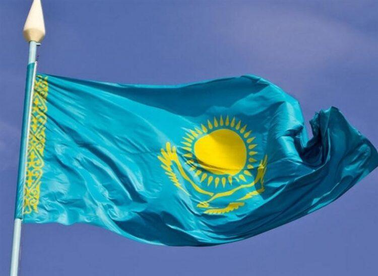Всемирный рекорд Instagram побило фото с флагом Казахстана, набрав 10 млн комментариев 1