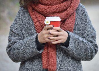 Как сохранить здоровье в осенне-зимний период 1