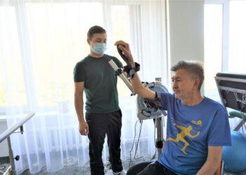 Фото - акимат Алматы