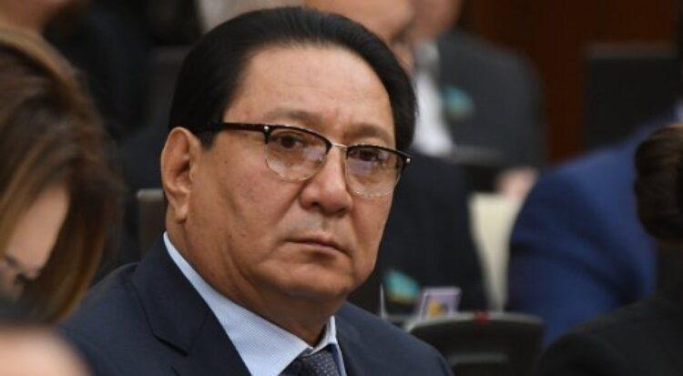 Его считали люди, которые не ходят в магазины: депутат об уровне прожиточного минимума в Казахстане 1