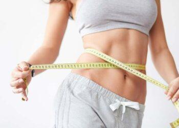 Диетолог назвала простой способ похудеть без диет 1