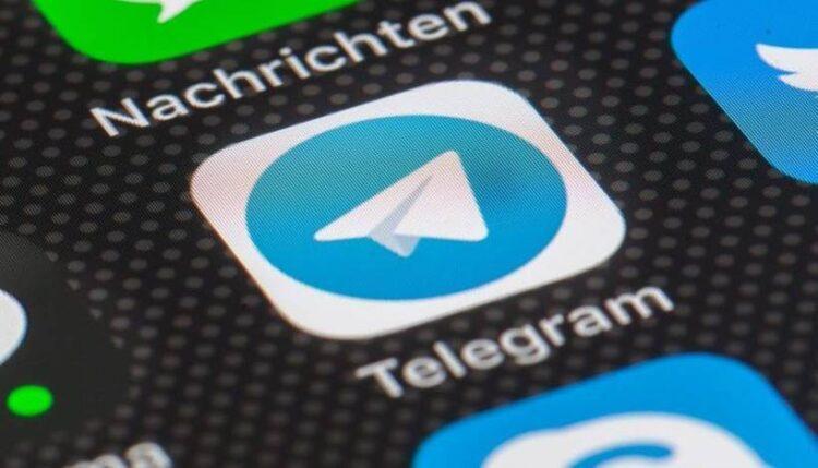 В Telegram появятся групповые звонки 1