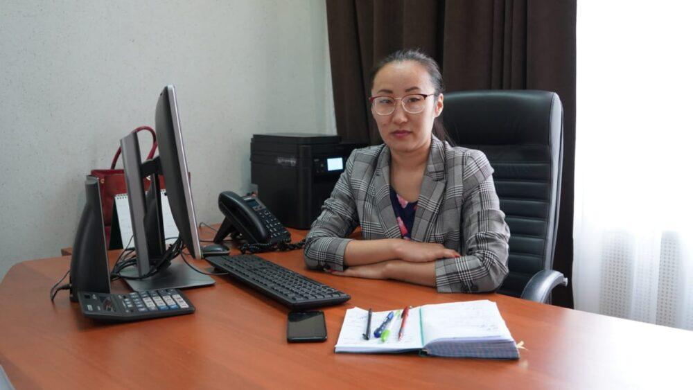 Предвыборные программы Nur Otan: акцент на регионы 3