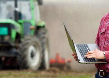 В село Актюбинской области проведут интернет после вмешательства Nur Otan 2