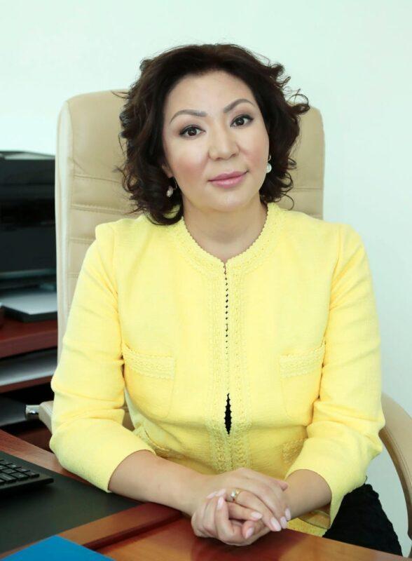 Безопасность и охрана прав детей: в Nur Otan рассказали об онлайн-травле в Казахстане 1