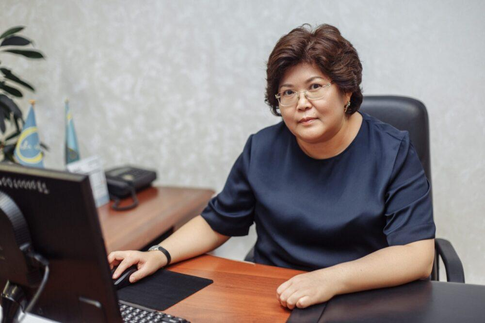 Безопасность и охрана прав детей: в Nur Otan рассказали об онлайн-травле в Казахстане 2