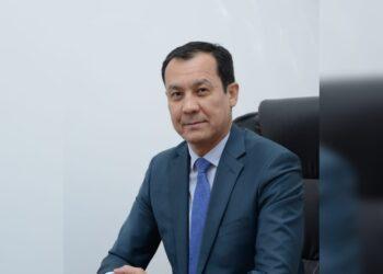 Профсоюз журналистов создали в Казахстане 1
