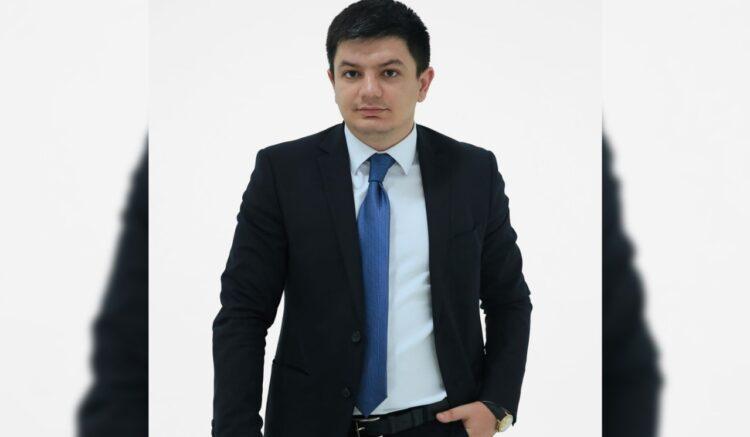 Политолог высказал свое мнение о праймериз Nur Otan 1