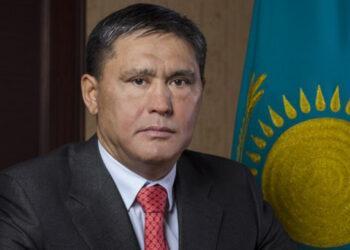 Токаев освободил от должности ответственного секретаря МИИР РК 3