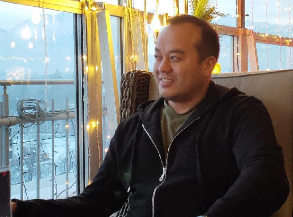 Киномеханик работает дворником: как в Казахстане умирают кинотеатры 1