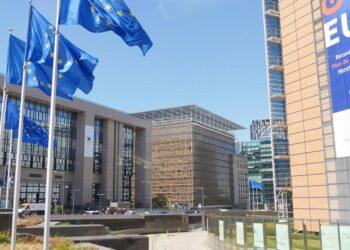 Евросоюз введет санкции против Белоруссии. Лукашенко нет в списке 1
