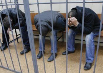 Фото: mordovmedia.ru