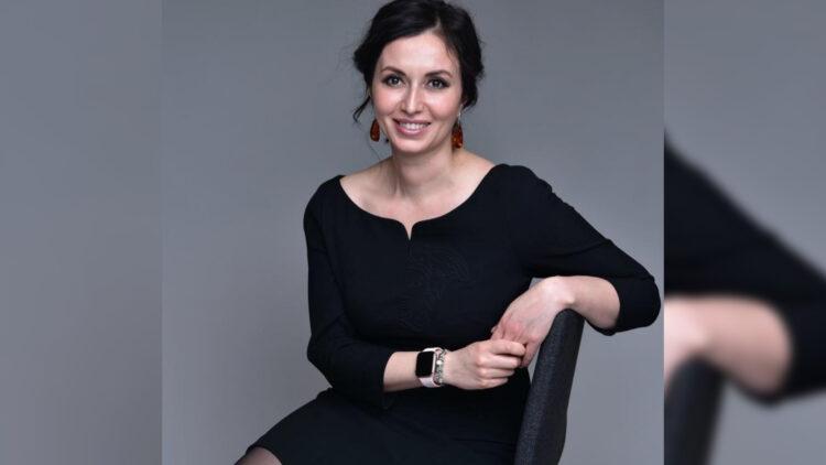 Бэлла Газдиева: праймериз Nur Otan одним выстрелом «убил» нескольких зайцев 1