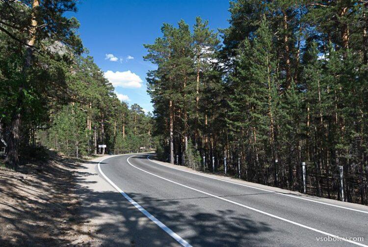 В Акмолинской области ужесточили карантинные ограничения 1