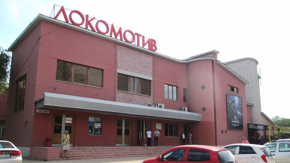 Киномеханик работает дворником: как в Казахстане умирают кинотеатры 3