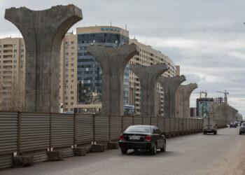 Фото: politic.bugin.kz