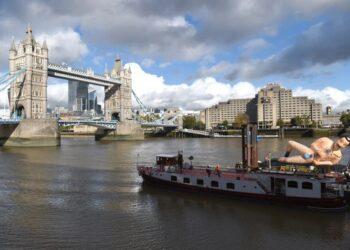 Фото: thesun.co.uk