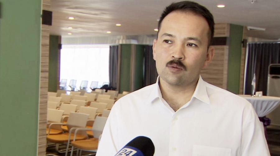 На пенсию в 60 лет: почему Правительство Казахстана никогда на это не пойдет 1