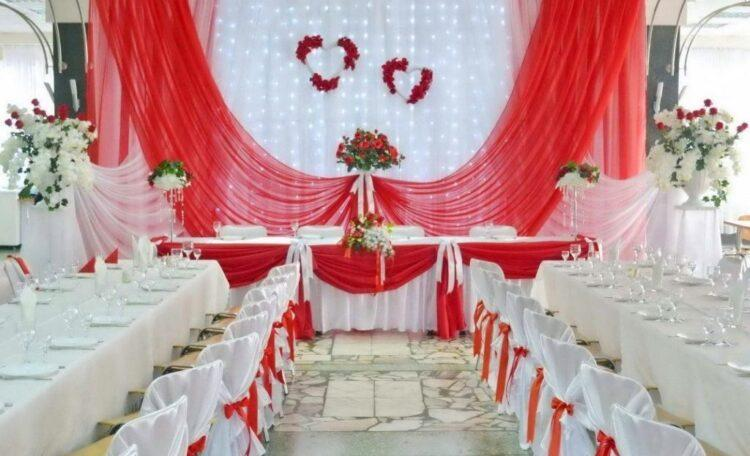 Фото: wedding.4banket.ru