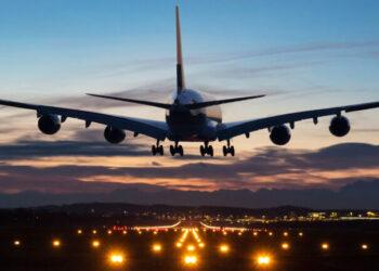 Казахстан официально сократил авиасообщение с четырьмя странами 2