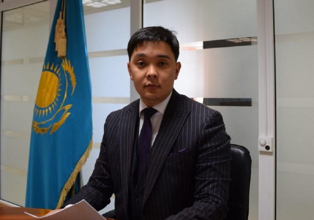 Тарифы в Казахстане могут вырасти. Как вместо привычных КСК приходят ОСИ 1
