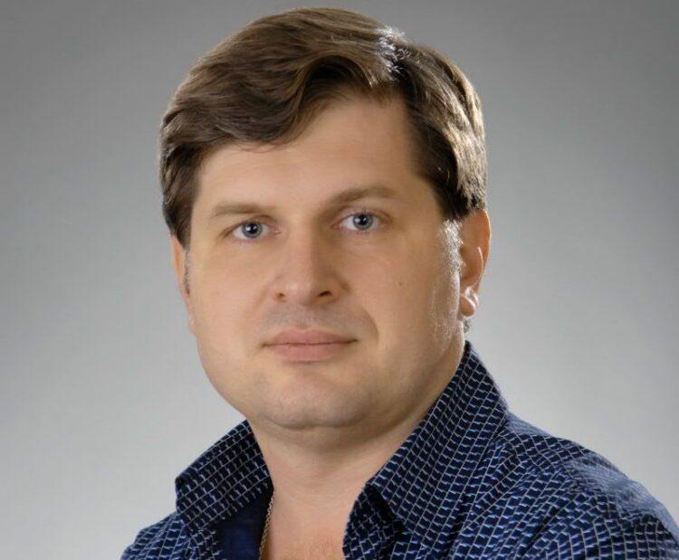 Дмитрий Останькович: что способствует миру и единству в Казахстане 1