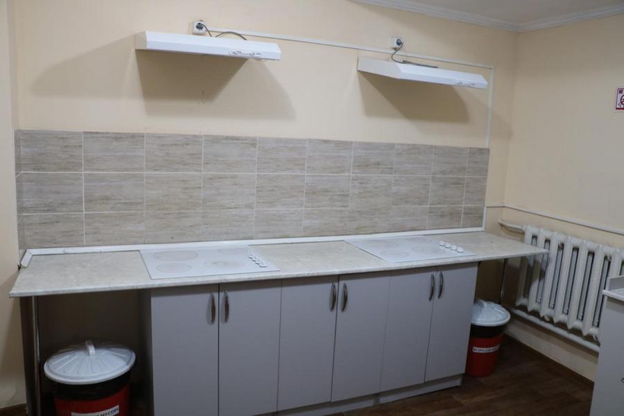 Jas Otan добился улучшения условий жизни в общежитиях трех вузов Алматы 2
